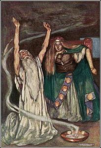 300px-Maeve&druid
