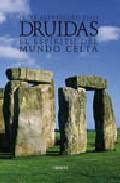 druidas-el-espiritu-del-mundo-celta-9788496052451