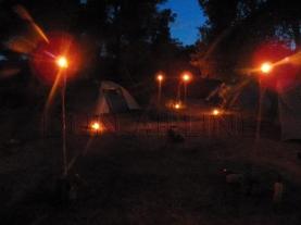Beltane 2013 - Noche
