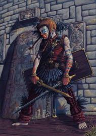 cuchulainn-gate-of-the-dead_h_m