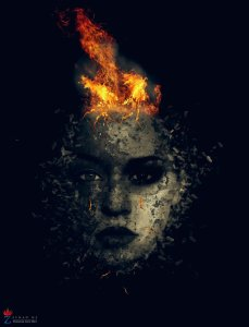 fire_in_my_head_by_zedlord89-d5o0i8c