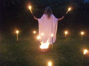 ritual-ivana-129