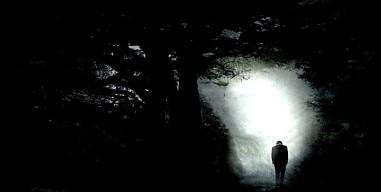 nocheoscura-664x335