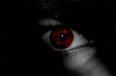 El-mal-de-ojo-entre-la-supersticion-y-la-realidad