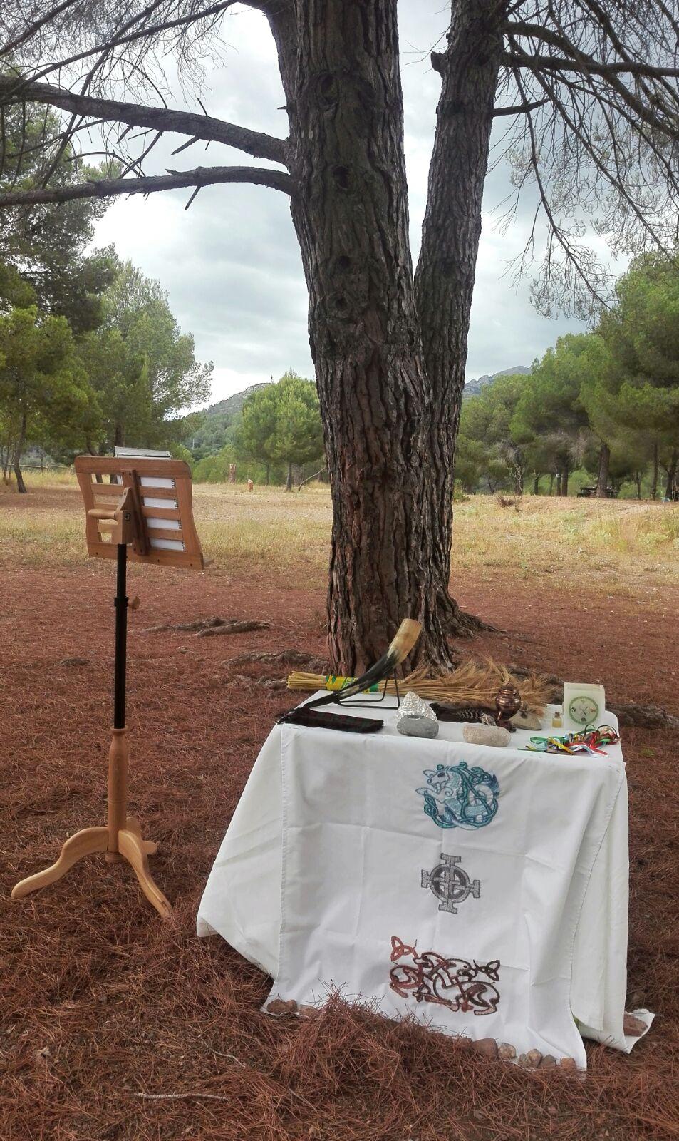altar-boda